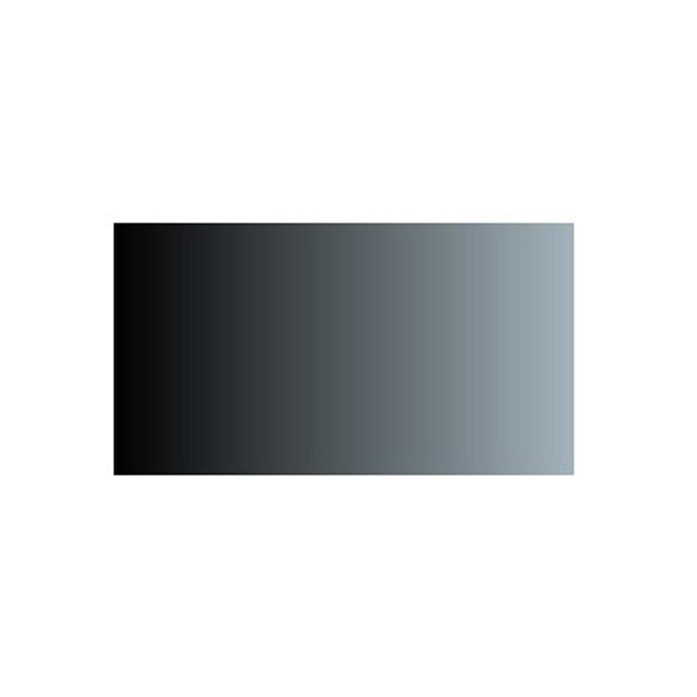 Ral Farbtöne Grau ~ Kreatives Haus Design