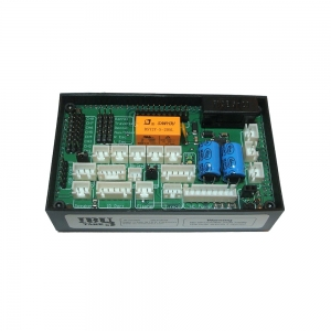IBU3  multi-function board full option NEW !!