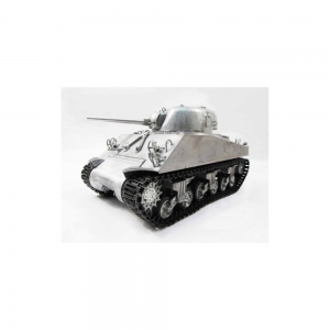 SHERMAN M4A3(75)W FULL METALL EDITION ( 100%)+...