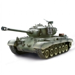 RC TANKS