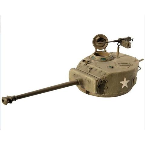 Sol 1 16 Sherman M4a3e8 Turm Aus Resin Set 89 95
